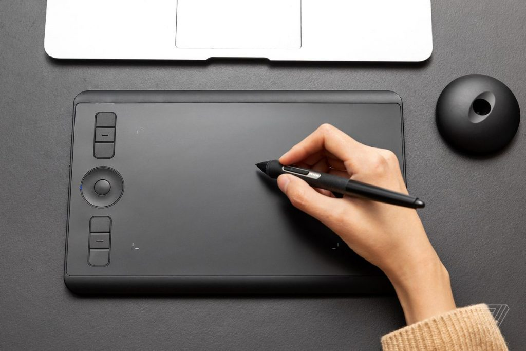 wacom-best-tablet