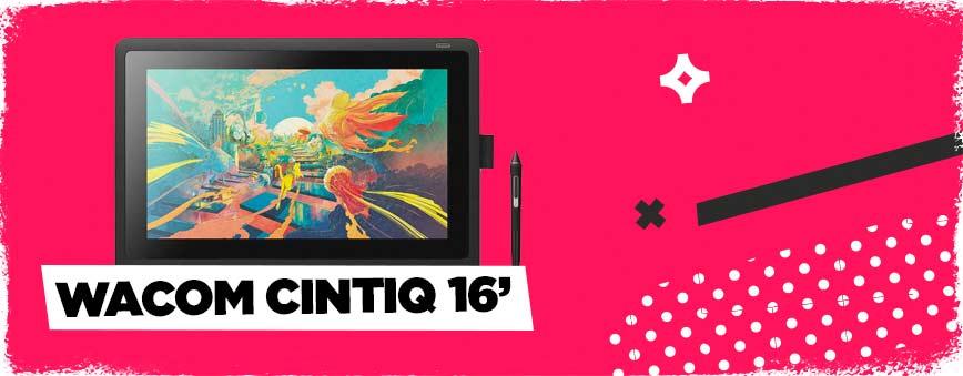 wacom-cintiq-16