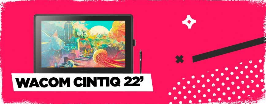 wacom-cintiq-22
