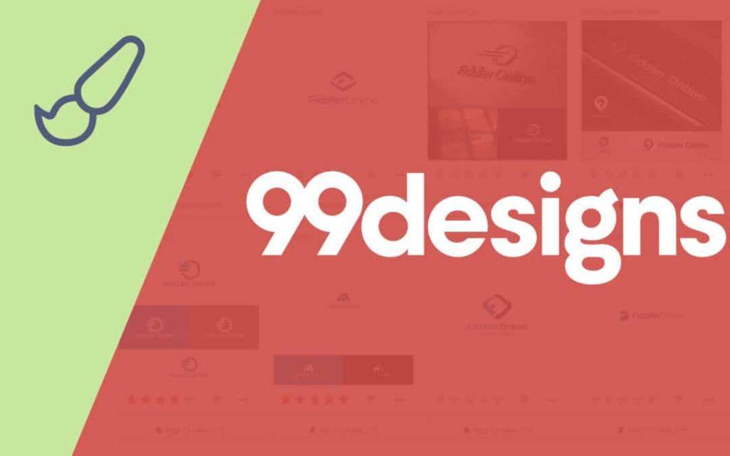 99designs-logo-process-1080x675