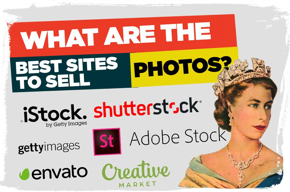 best-sites-to-sell-photos-2