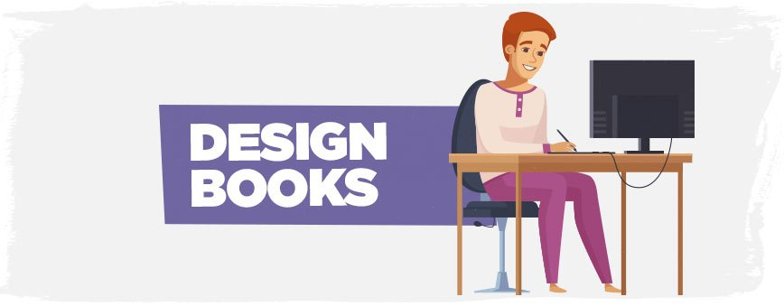 best-work-from-home-graphic-design-jobs-3