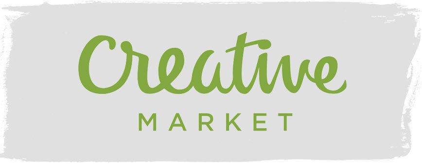 creativemarket-stock-photos