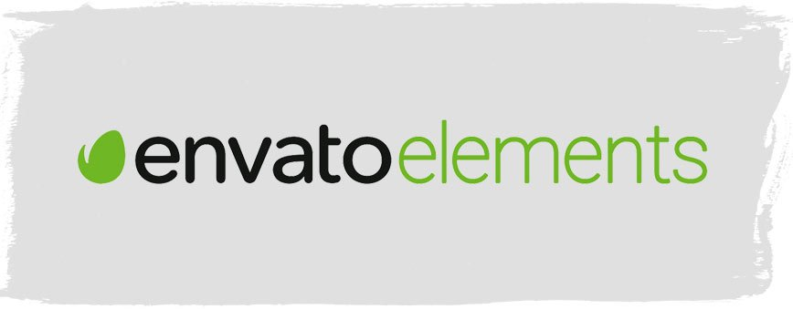 envato-elements-best-sites-to-sell-photos