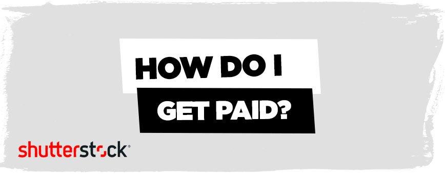 how-do-i-get-paid