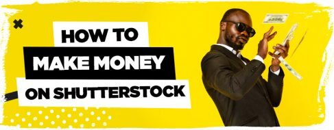 how-to-make-money-on-shutterstock