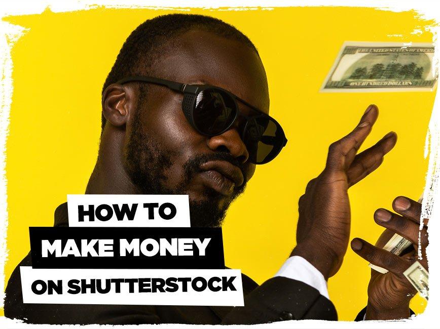 how-to-make-money-on-shutterstock-2