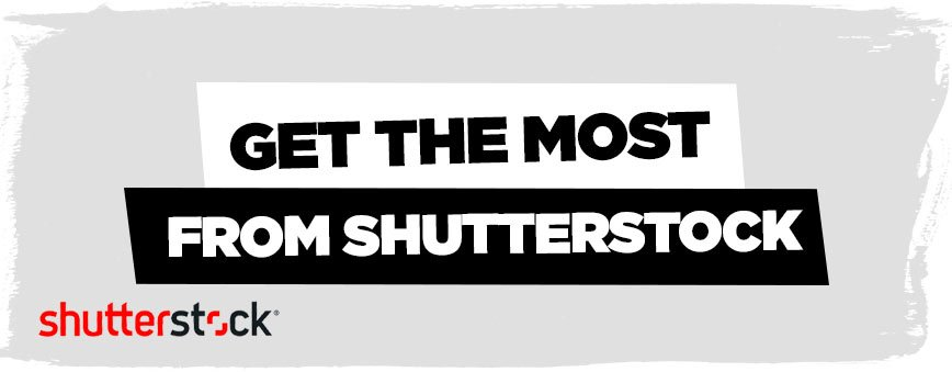 how-to-make-money-on-shutterstock-3