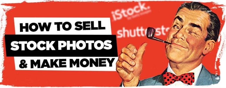 how-to-sell-stock-photos-and-make-money
