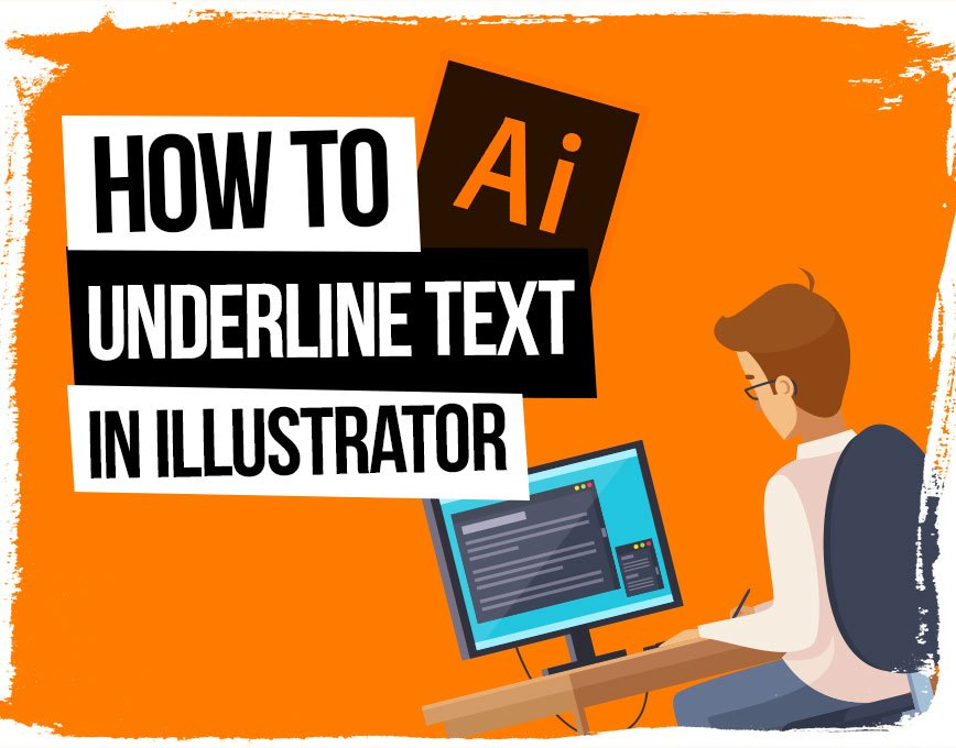 how-to-underline-text-in-illustrator2