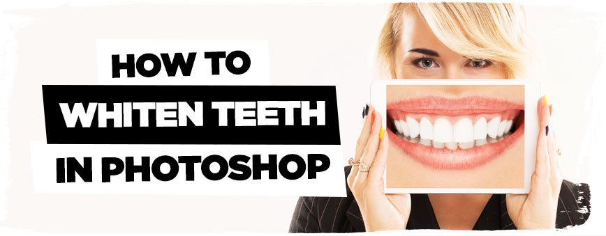 how-to-whiten-teeth-in-photoshop