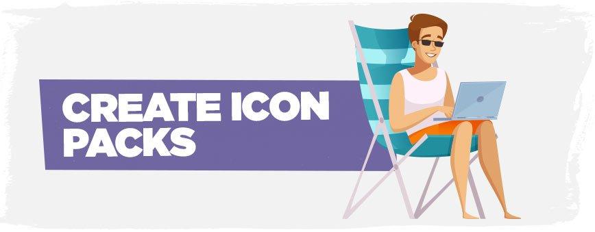 icon-packs