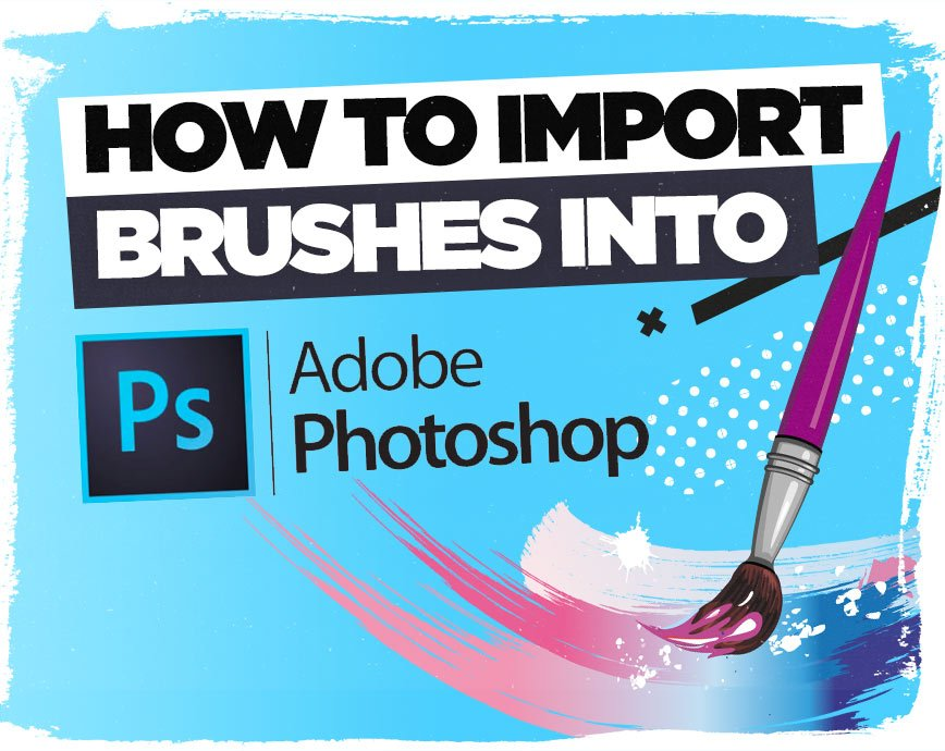 how-to-import-brushes-into-photoshop-2