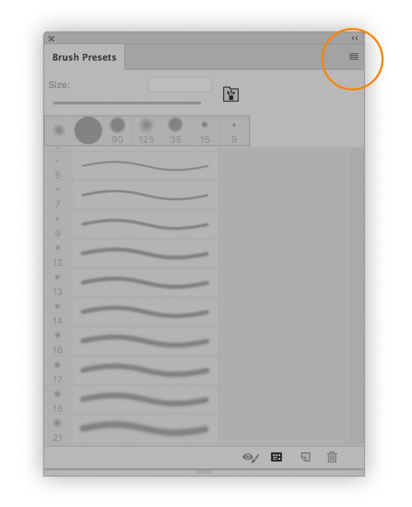 how-to-import-brushes-into-photoshop-3