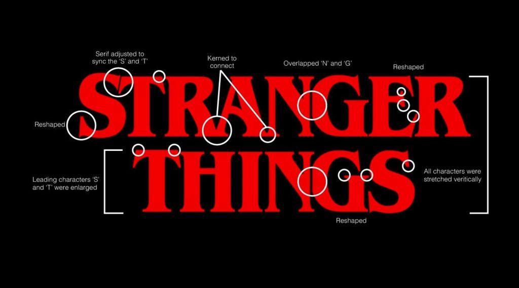 stranger-things-font-ed-benguiat