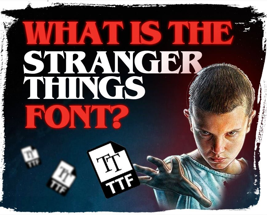 what-is-the-stranger-things-font-2