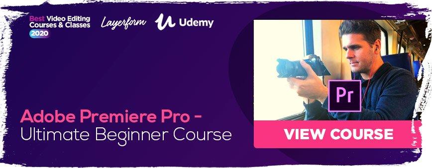 Adobe-Premiere-Pro--Ultimate-Beginner-Course