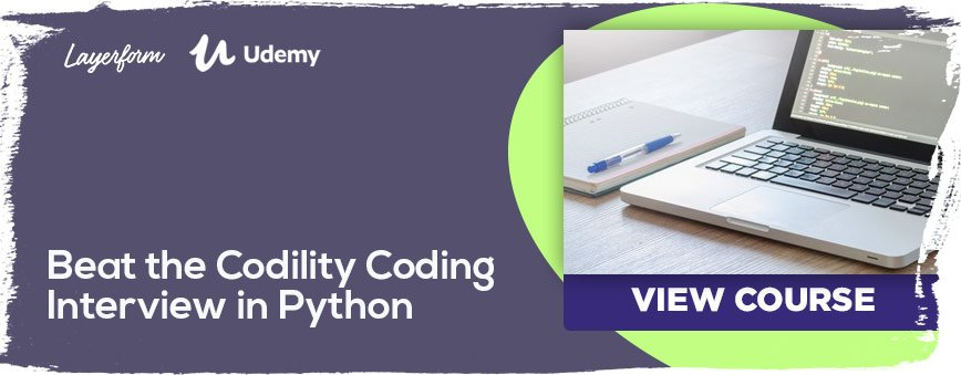 Beat-the-Codility-Coding-Interview-in-Python