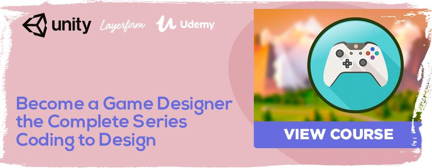 Become-a-Game-Designer-the-Complete-Series-Coding-to-Design