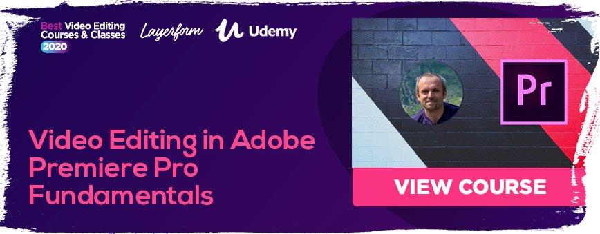 Video-Editing-in-Adobe-Premiere-Pro-Fundamentals