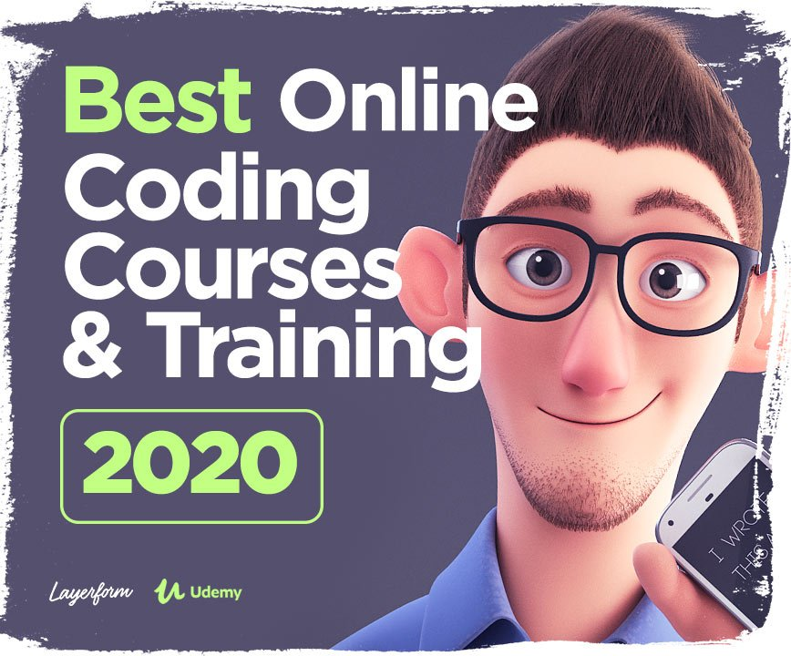 best-online-coding-courses-2