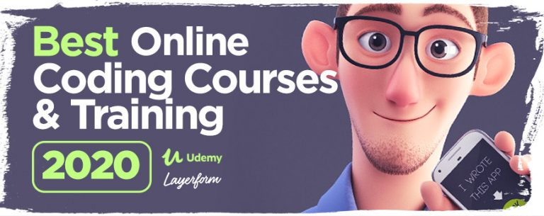best-online-coding-courses