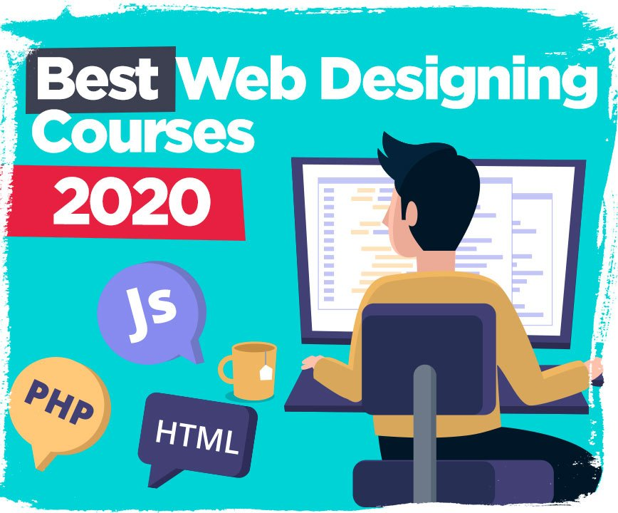 best-web-designing-courses-2