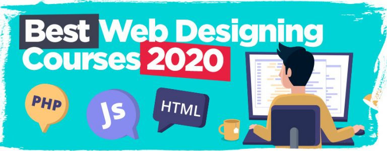 best-web-designing-courses