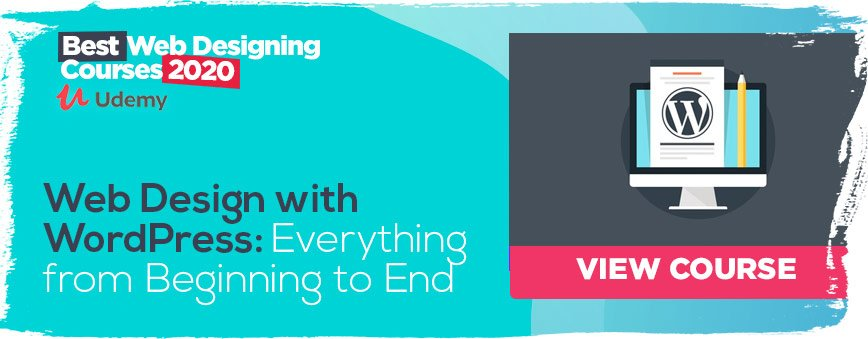 best-web-designing-courses-reviews