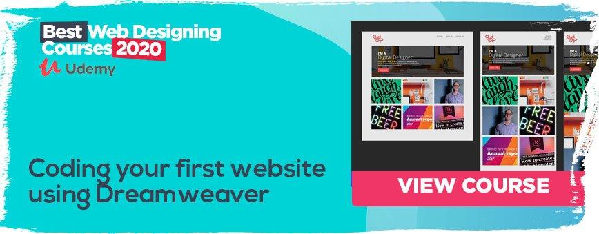 code-your-first-website-using-dreamweaver