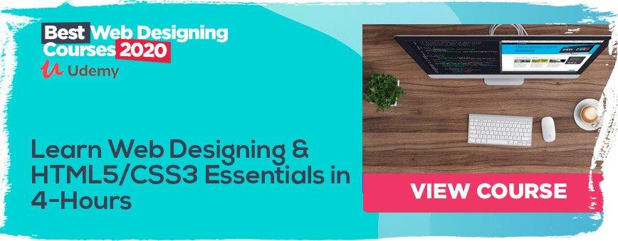 learn-web-designing