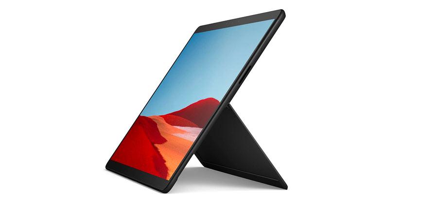 Microsoft-Surface-Pro-X-