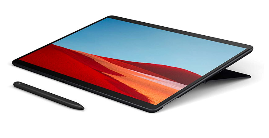 Microsoft-Surface-Pro-X-review