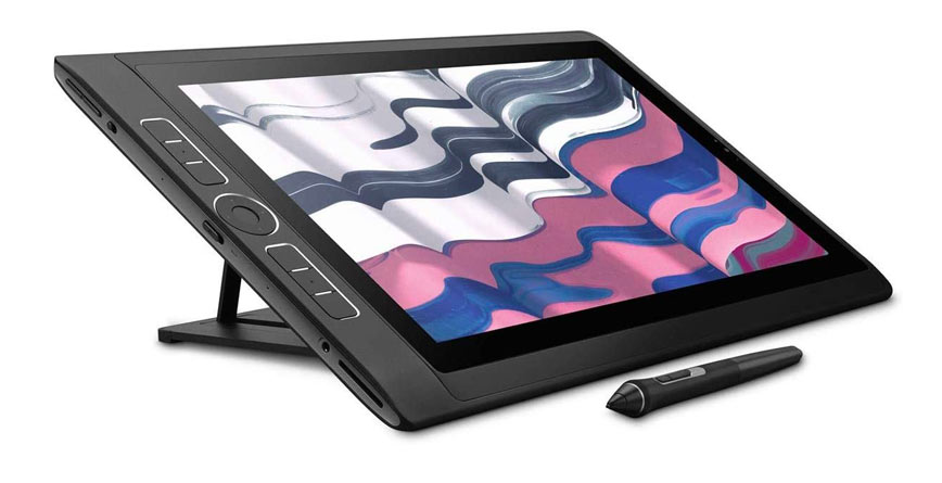 Wacom-Mobile-Studio-Pro-13-review