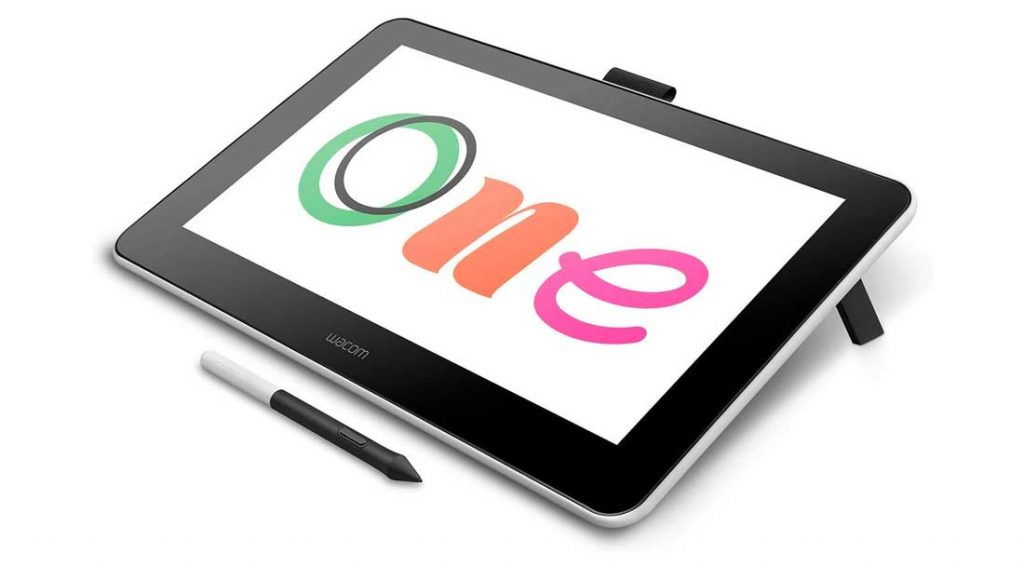 Wacom-DTC133W0A-One-Digital-Drawing-Tablet-with-Screen