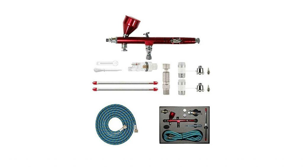 hubest-airbrush-kit