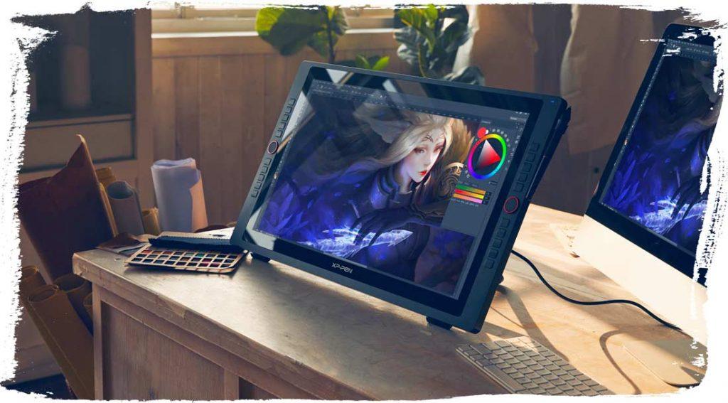 wacom-cintiq-drawing-tablet