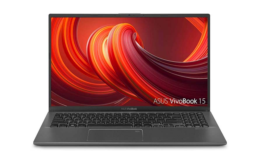 _ASUS-VivoBook-15-Thin-and-Light-Laptop