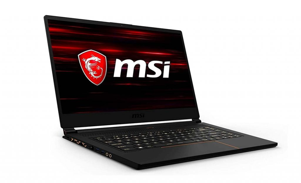 _MSI-GS65-Stealth-1668