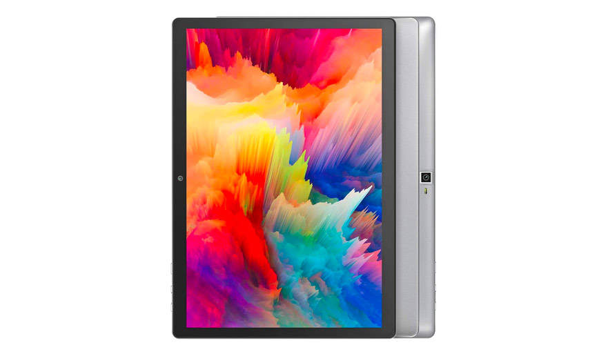 VANKYO-MatrixPad-S30-10-inch-Octa-Core-Tablet