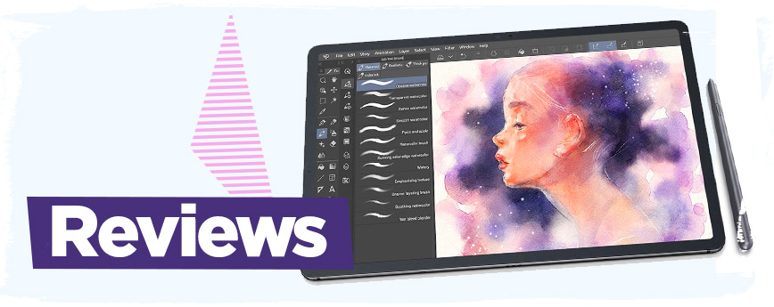 drawing-tablets-that-dont-need-a-computer