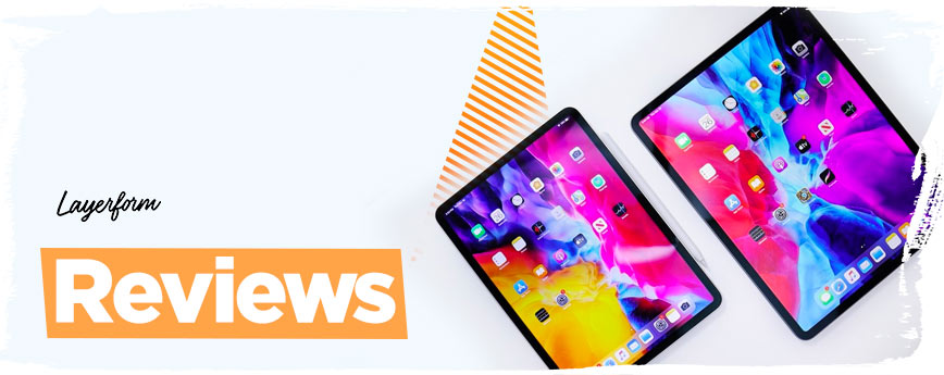 tablets-with-screens-reviews