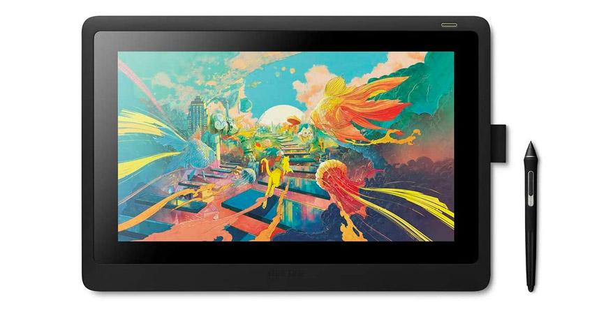 wacom-cintiq-16-drawing-tablet-graphics-tablet